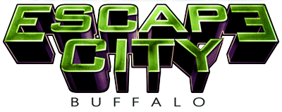 escape-city-text-logo-transparent