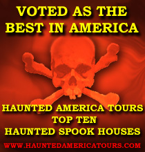 TOP-TEN-HAUNTED-SPOOK-HOUSE