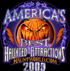 hauntworldbesthaunts2009 copy