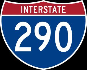 i-290-png-300x240