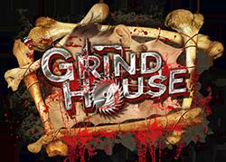grindhouse_lg