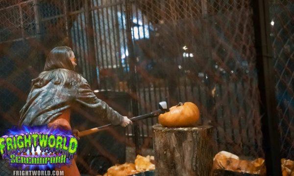 pumpkin-smash-3